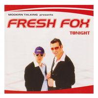Fresh Fox - Tonight