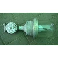 Взрывозащищенный фонарь В3Г - 200