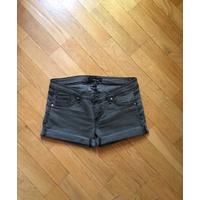 Джинсовые шорты Tally Weijl, 40/M-L