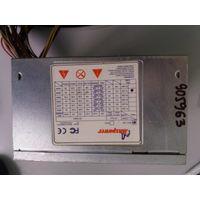 Блок питания Maxpower PL-350 350W (905963)