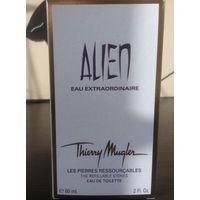 Thierry Mugler Alien Eau Extraordinaire 60 ml