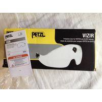 """Защитный щиток """"VIZIR"""" (для VERTEX и ALVEO)"""