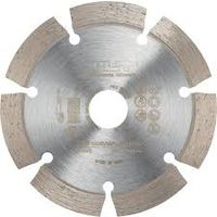 Отрезной диск Hilti P/S 125/22.2