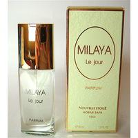 НОВАЯ ЗАРЯ Милая Днем (Milaya Le Jour) Духи (Parfum) спрей 30мл