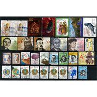 Казахстан. 31 марка