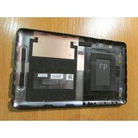 Asus Nexus 7 задняя крышка 3dyf1bcjn00
