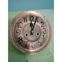 Часы настенные, механизм только