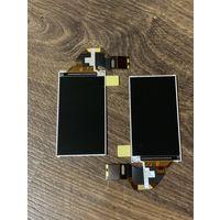 Дисплей 3,2 для Sony U5a, U5i  P/N:1228-4744