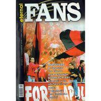 Журнал фанатов из Греции - Eternal Fans # 2