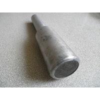 Спортивная граната, ГТО, 500 гр