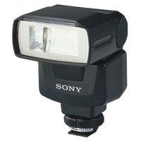 Фотовспышка Sony HVL-FH1100 Внимание на разъем ! Подходит для видеокамер (функция фотосъемки).
