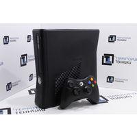 Консоль Microsoft xBox 360 Slim 4Gb (прошивка LT 3.0). Гарантия
