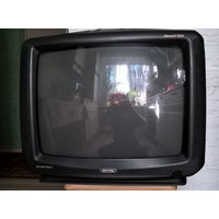 Телевизор Витязь 51ТЦ 6024-1