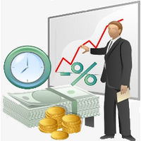 Курсовая - Эффективность использования оборудования - Экономика предприятий