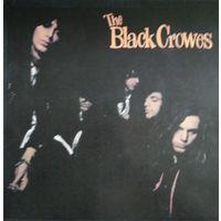 ВИНИЛОВАЯ ПЛАСТИНКА THE BLACK CROWES