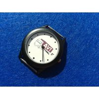 Часы ISA 1198/81 D/6,Swiss made