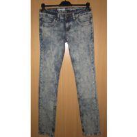 Брендовые джинсы скинни LeMonada, р.27 (44), 28 (46) и 29 (48). Новые.
