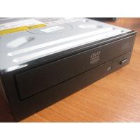 DVD-ROM Sata HP DH40N 2011