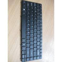 Acer Aspire 4736Z 4736ZG 4738 4738G 4738Z 4736 4741 3820 4820 клавиатура