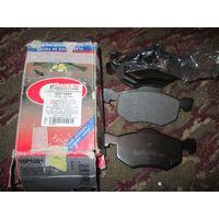Тормозные колодки 05P1091 Ford Maverick, MAZDA TRIBUTE