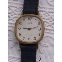 Часы женские 2