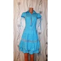 Платье Турция 42-44