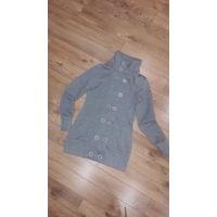 Курточка - байка размер 44