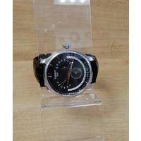 Часы Tissot Tradition Perpetual Calendar T063.637.16.057.00 (а.20665)
