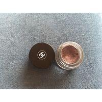 Chanel тени кремовые 857Roige Noir (9201)