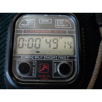 Секундомер ELECTRONIKA RI-01