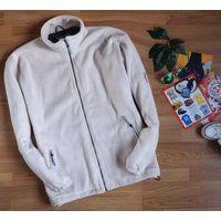 Байка-куртка мужская XL  - смотрите замеры