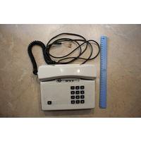 Tелефон VEF TA-12 (CCCP)