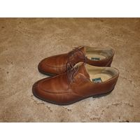 Шикарные итальянские туфли Cable & Co