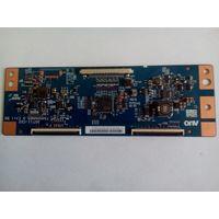UE39F5000AK T-CON: 50T11-C02 T500HVNO5,0 CTR 1BD