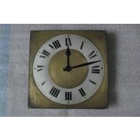 Часы напольные, механизм только