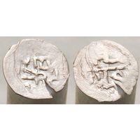 Крымское ханство Бешлык Селим-Гирей II , 1156-1161г.х.(1743-1748г.р.х.) , Бахчисарай