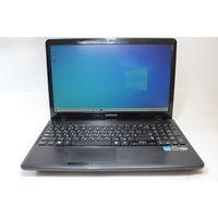 Ноутбук Samsung 355E5C (NP355E5C-A04RU)