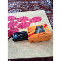 Фотоаппарат Kodak Star камера 35 миллиметров