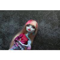 Кукла Монстер Хай (Monster high) - Эбби