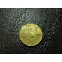 20 крон 1993