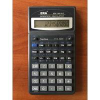 Научный калькулятор ER-139i-8+2