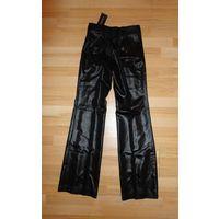 Новые брюки GUCCI, made in Italy, 100 % оригинальные
