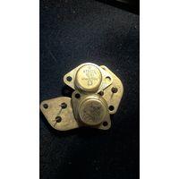 Транзистор КТ812Б ЗА 1ШТ
