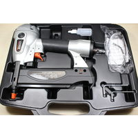 Пневматический гвоздезабивной пистолет Trusty TCSN - 1.8/50, Новый