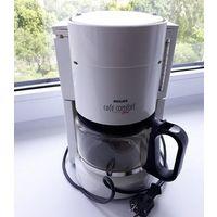 Капельная кофеварка Philips Comfort