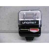 Вспышка / фотовспышка Unomat