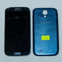 1322 Samsung S4 LTE (GT-I9505). По запчастям, разборка