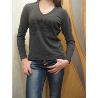 Пуловер от Bogner Jeans, оригинал, Германия, 42-44 размер