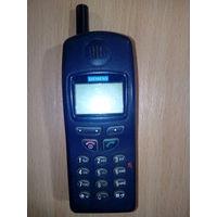 Мобильный телефон SIEMENS C25 - 2