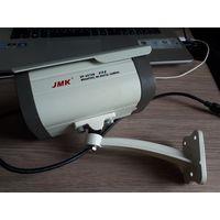 Видеокамера JMK UP-A670B для внешнего наблюдения